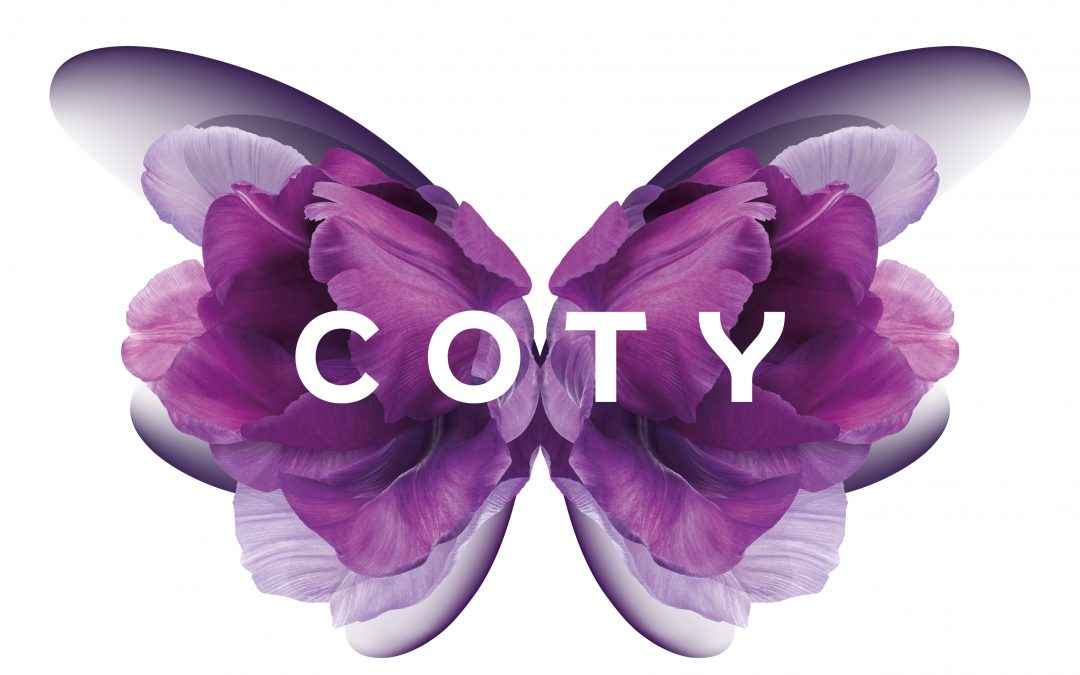 Luxury celebrates as Coty looks set for success in Amazon battle