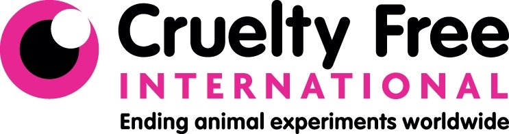The Body Shop joins forces with Cruelty Free International to present updated Alternative Report against animal testing at World Congress