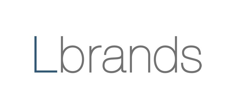 L Brands drafts in 4000 extra staff over holiday season to boost distribution service