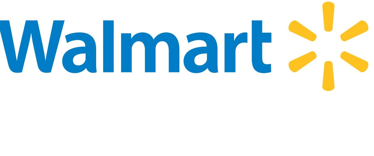 Product safety: Wal-Mart joins Chemical Footprint Project