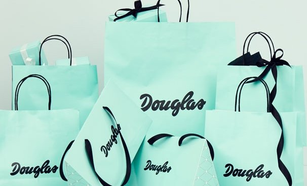 Shopping spree: Douglas buys out Eroski's Perfumerias If