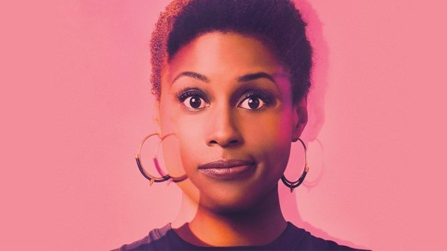TV star Issa Rae announced as new face of CoverGirl