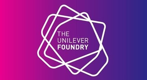 Unilever drafts in WPP for Foundry project