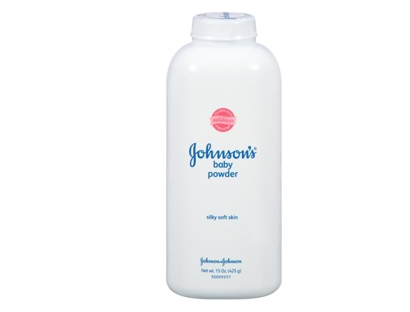 Johnson & Johnson wants talc cases to be consolidated in Delaware