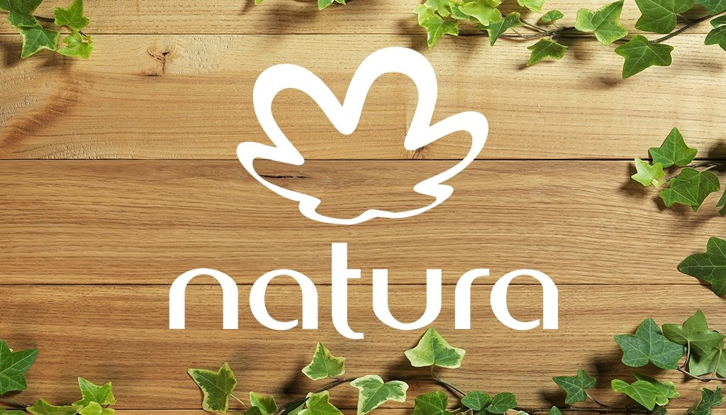 Natura revenue boom attributed to The Body Shop acquisition