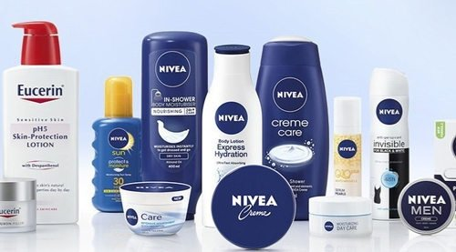 Beiersdorf Australia continues 14 year OMD media partnership following three month competitive pitch