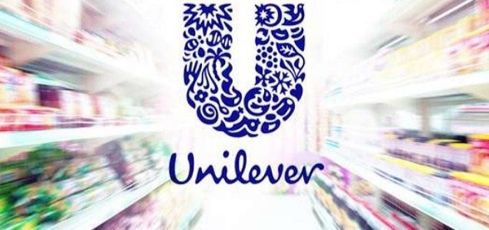 Unilever Nigeria appoints Mr Chika Nwobi as Non-Executive Director