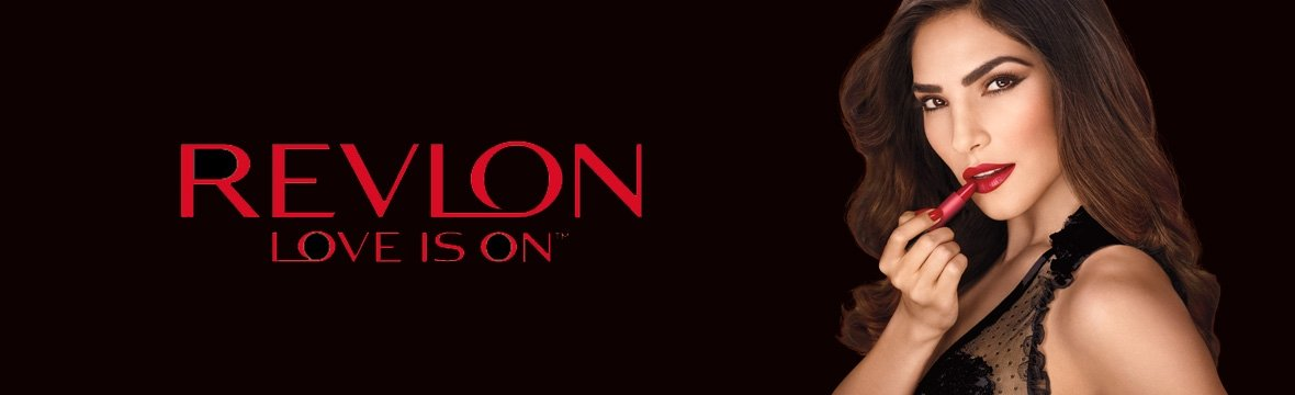 Revlon reports Q3 sales decline attributed to 'poor performance in US'
