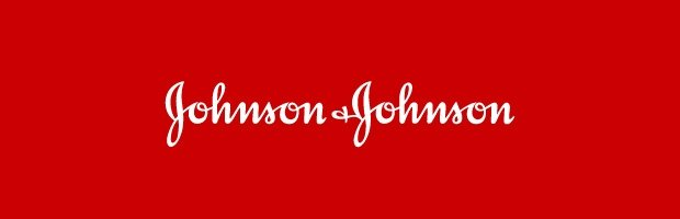 Johnson & Johnson appoints Porter Novelli to handle CSR activities in multi-year deal