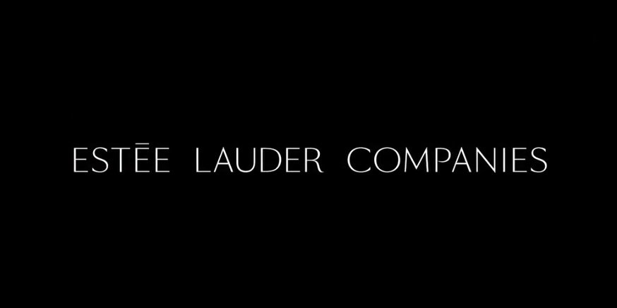 Estée Lauder boosts leadership for fast-growing fragrance unit and Asia-Pacific region