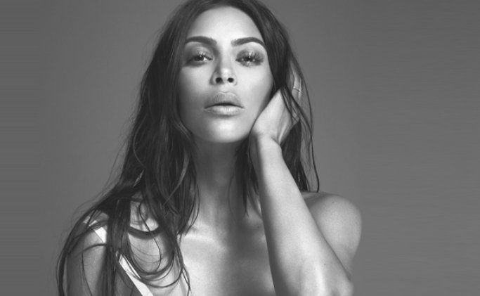 Can Kim Kardashian beat the celebrity fragrance slump? New launch expected to sell out 'in minutes'