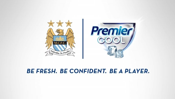 PZ Cussons teams up with Manchester City to boost club's profile in Nigeria