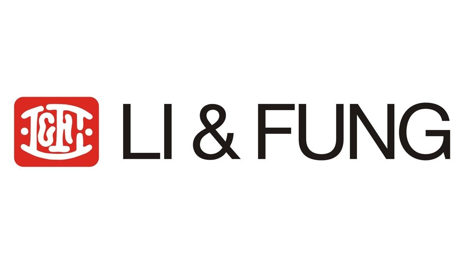 Li & Fung Limited sells beauty business as part of strategic divestment plans