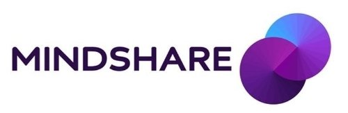 Unilever 'future proofs marketing communications' with Mindshare Media Agency appointment