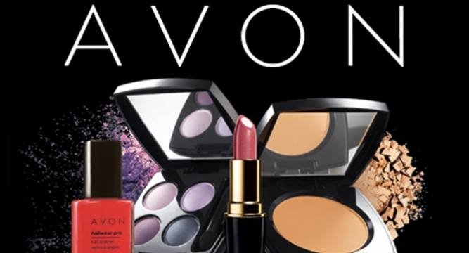 Avon appoints Chimp&z media agency as India digital partner