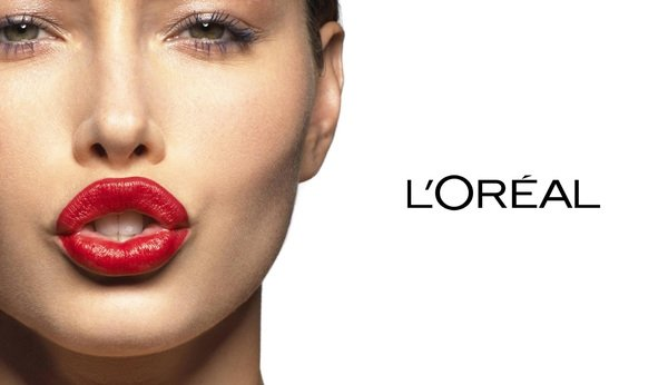 L'Oréal China awards Mindshare Media Agency full media duties