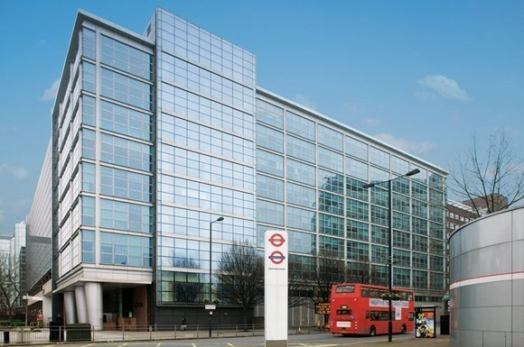 L'Oréal's UK headquarters sold to real estate investment club FORE partnership
