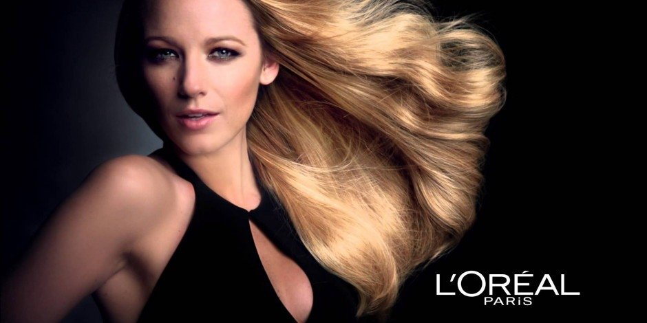 L'Oréal expands Mexican media ownership strategy fiufiu to more Spanish speaking countries
