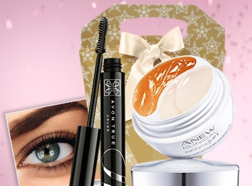 Sell, sell, sell: activist investors call for drastic action at Avon