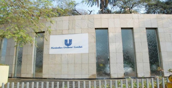 India on track to become Unilever's largest market