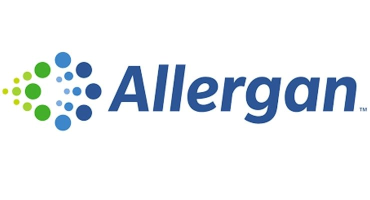 Botox maker Allergan acquires biotech Elastagen