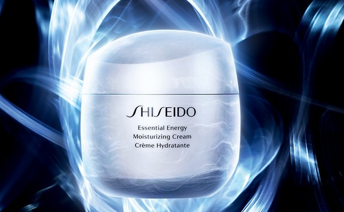 Shiseido smashes 2020 target as sales hit ¥1 trillion in 2017
