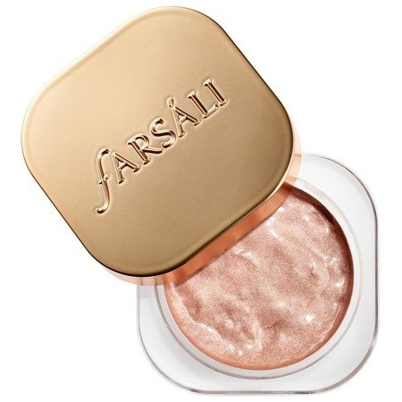 FARSÁLI – Jelly Beam Illuminator