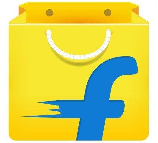 Wal-Mart to invest in India's Flipkart?