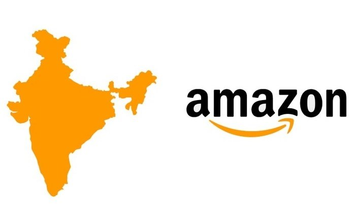 Amazon India to beef up beauty as Flipkart acquisition ups the stakes