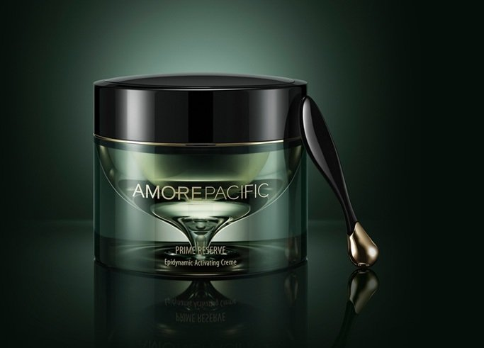 AmorePacific Q3: sales up and operating profit jumps 40.6 percent