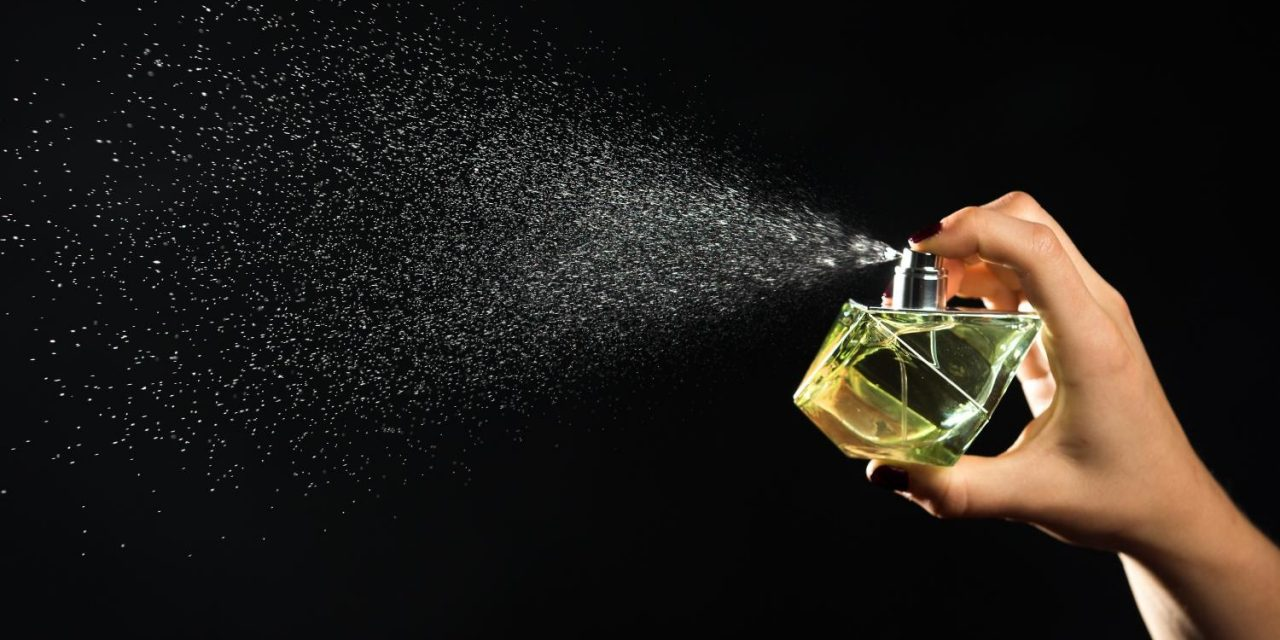 Asean updates Cosmetics Directive to ban fragrance ingredients