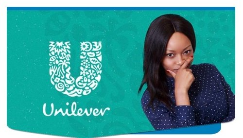 Unilever Zimbabwe clocks up US$8.5 million investment with new Harare packaging plant
