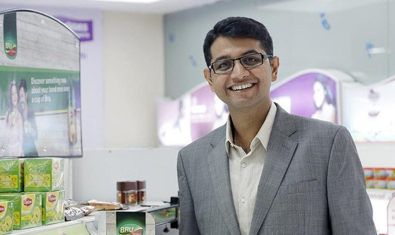 Unilever Bangladesh announces new CEO, MD