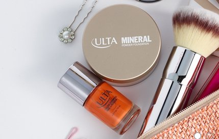 Have resell rumors hit sales growth at Ulta?