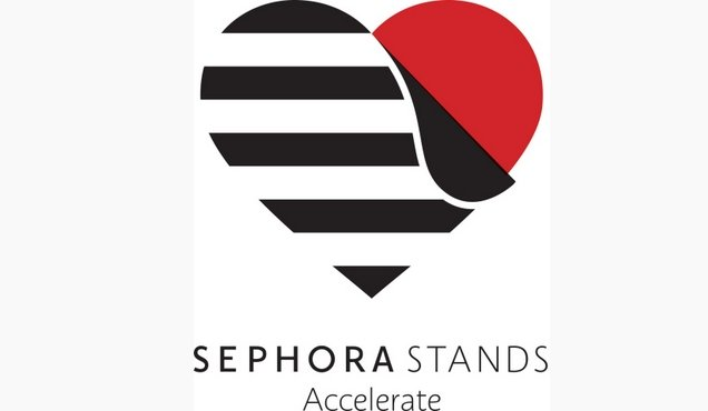 Sephora expands Accelerate Cohort initiative in third year to welcome 13 new members