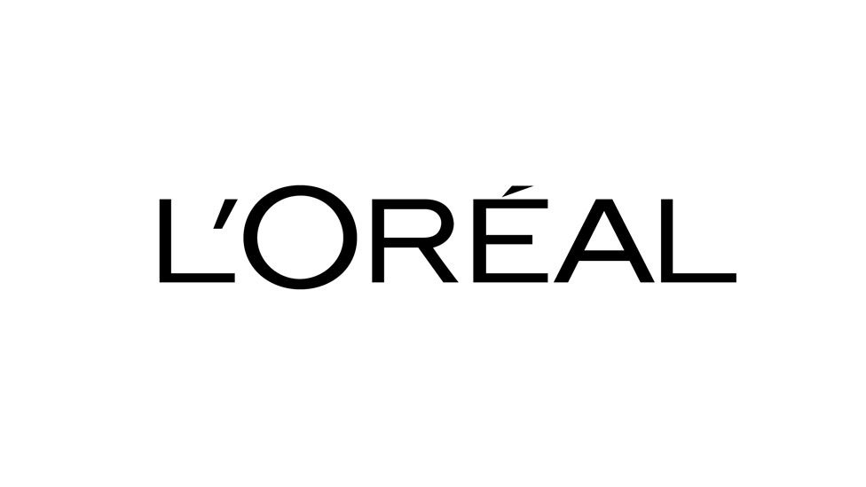 Not so equal: L'Oréal UK pay audit reveals women paid a third less than men