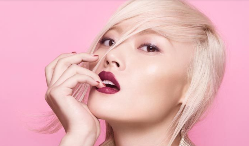 L'Oréal Q1 2018: sales up 6.8 percent thanks to Chinese boom