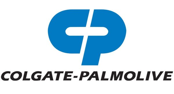 Colgate-Palmolive misses the mark with Q1 sales