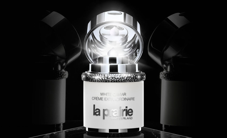 Beiersdorf 1H: La Prairie a highlight as group sales up 4.8 percent