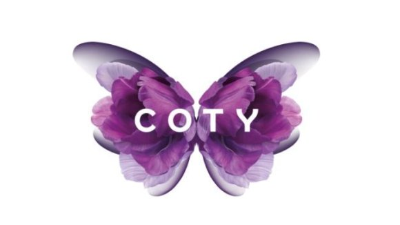 Coty to expand professional hair care range in Asia through DKSH partnership