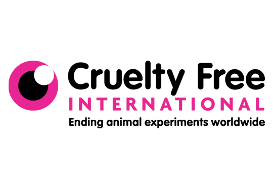 Colombia one step closer to animal testing ban