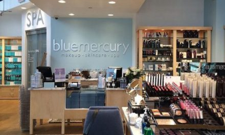 Bluemercury Founders to step down