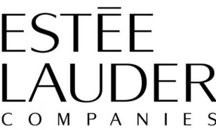 The Estee Lauder Companies becomes first prestige beauty company to execute a VPPA
