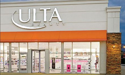 Ulta shares rally on back of Q3 2019 results