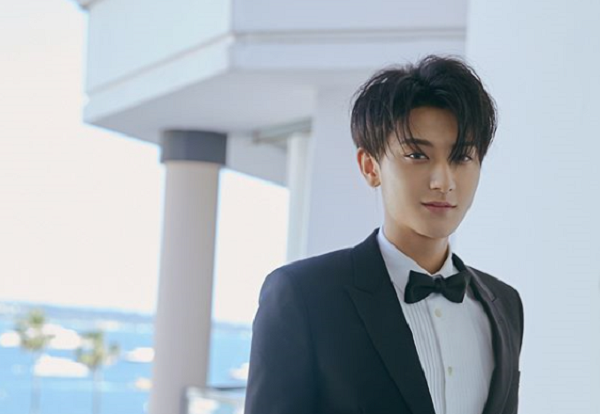 Sephora appeals to Chinese shoppers with WeChat program, Z Tao as brand ambassador and concept store