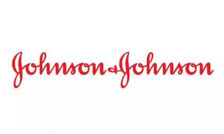 Johnson & Johnson reports $100 million in Q1 sales; consumer unit down YOY
