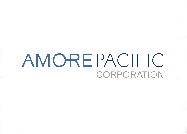 AmorePacific inks partnership with Tmall for Chinese-tailored products