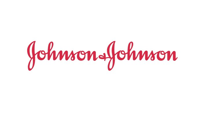 Johnson & Johnson achieves Q3 profit, raises full year forecast