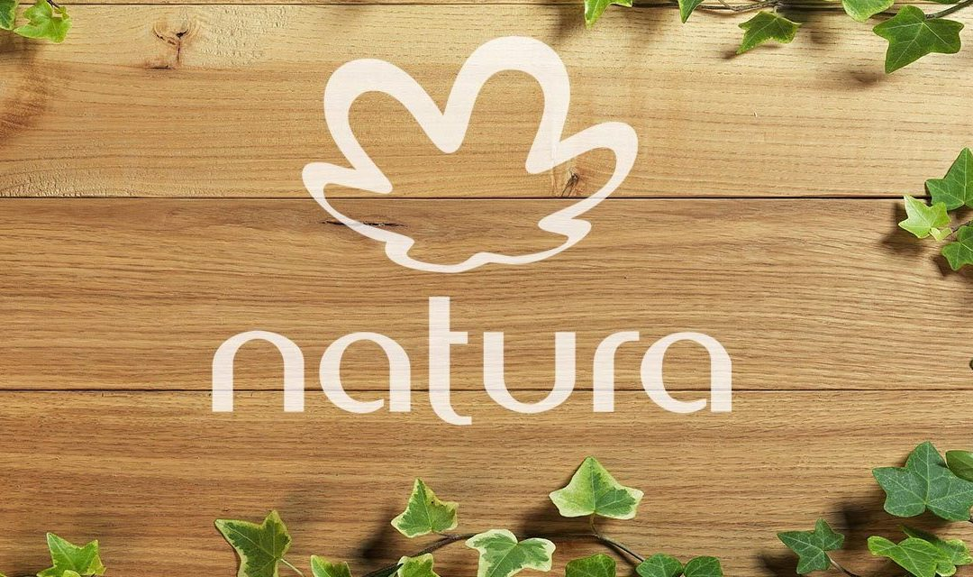 One future: Natura &Co takes decisive action on climate change