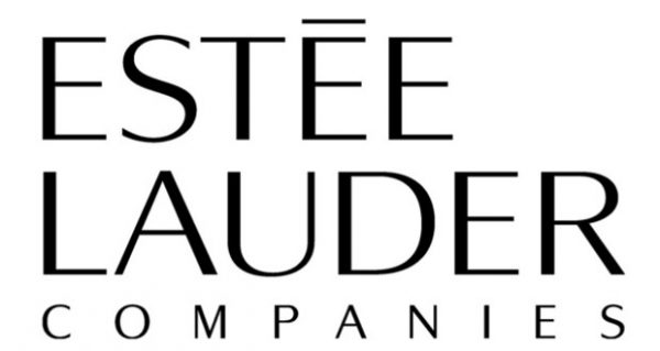 The Estee Lauder Companies tops Forbes ranking for America's Best Employers for Women